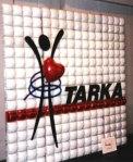 Tarka-Logo