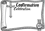 CONFIRMATION CELEBRATION copy